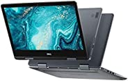 Dell Inspiron 5481 2-in-1 Laptop, 14.0