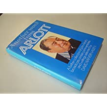 ANOTHER WORD FROM ARLOTT