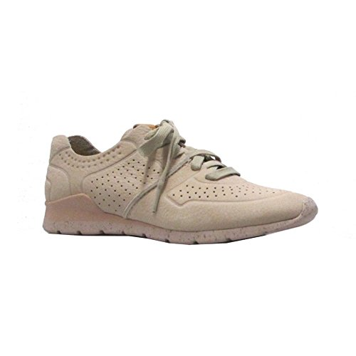 Ugg® Australia Tye Femme Baskets Mode Naturel
