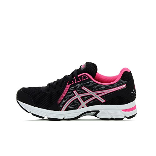 asics-gel-impression-8-womens-chaussure-de-course-pied-ss16-40
