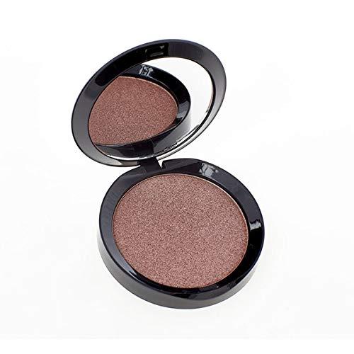 Purobio Cosmetics - Poudre Bronzante Illuminatrice N°04 - Lot De 2 - Vendu Par Lot - Livraison Gratuite En France
