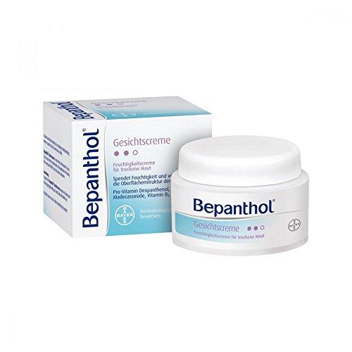 bepanthol-gesichtscreme-50-ml