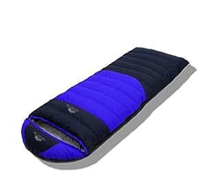 Amazoncom: teen sleeping bags