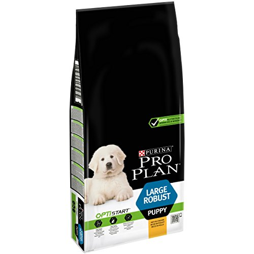 purina-pro-plan-dog-large-puppy-robust-with-optistart-rich-in-chicken-dry-food-12-kg