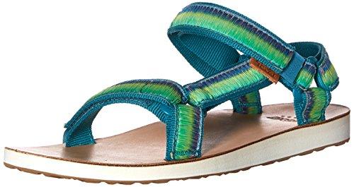 teva-original-universal-ombre-womens-sandals-deep-teal