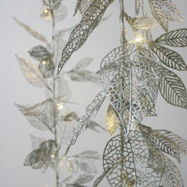 alumina-30-bulb-lace-leaf-garland-light-chain
