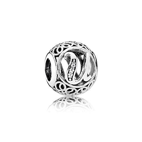 (Lovena  -    Sterling-Silber 925)