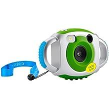 Digital Cámara para Niños Innovador Creatividad Mini Cámara Display Autorretrato Videocámara Grabadora de Vídeo Regalos Lindos de la Navidad, Cumpleaños