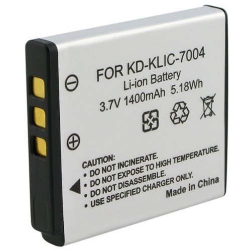 toogoor-high-capacity-klic-7004-digitalkamera-ersatz-lithium-ionen-akku-kompatibel-mit-kodak-klic-70