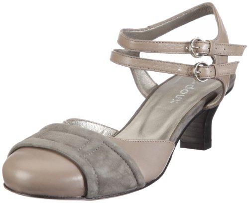c-doux-womens-5755-pumps-beige-beige-n897-peltro-size-40