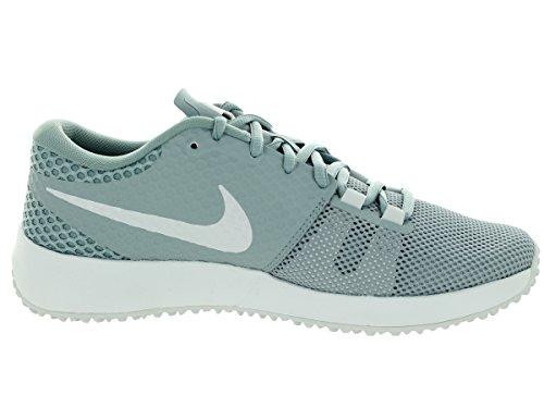 Nike - Zoom Speed Tr2, Scarpe sportive Uomo Dove Grey/Pure Platinum/Black
