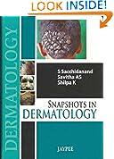 #10: Snapshots In Dermatology