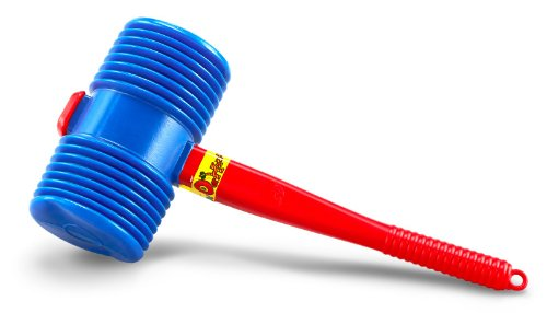 us-toy-giant-squeaky-hammer