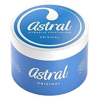 Astral Face and Body Moisturiser 500 ml