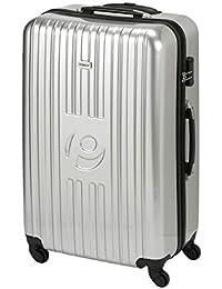 861310b1913 Suchergebnis auf Amazon.de für: Princess-Koffer: Koffer, Rucksäcke ...