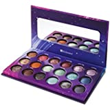 BH Cosmetics Galaxy Chic Baked Eyeshadow Palette by BHCosmetics