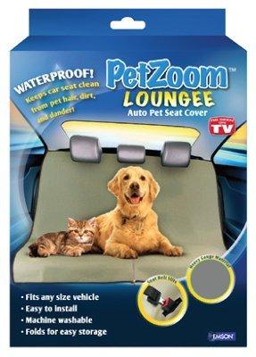Bakaji Sportdog Harness Set Harnais pour chien de sport Taille M 25 mm/65-80 cm