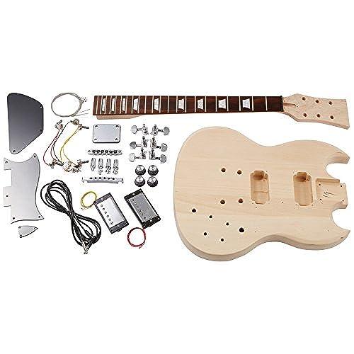 DIY Guitar: Amazon.de