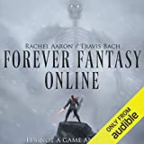 top 8 fantasy audiobooks best of 2018 97 reviews scanned sheknows