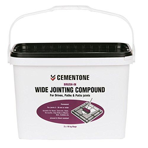 cementone-compuesto-para-juntas-ancho-natural-buff-20-kg