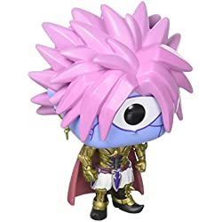 Funko Anime Figurine Pop Vinyle-One Punch Man-Lord Boros, 14995