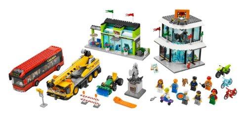 LEGO-City-La-plaza-60026