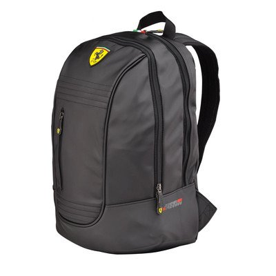 ferrari-casuals-17-santander-backpack