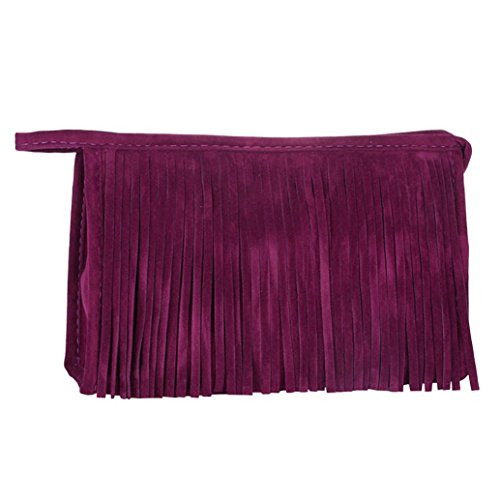 lhwy-portatil-de-moda-borla-bolso-cosmetico-e