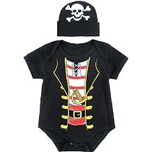 ca9d3b0d0 Descuento del 55% en disfraces de halloween para bebes Bueno y Barato