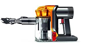 dyson dc43h beutel kabelloser staubsauger inkl kombid se fugend se f r die. Black Bedroom Furniture Sets. Home Design Ideas
