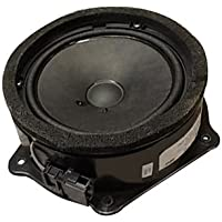 'Audi 8Z0035411 A Bose Subwoofer Speaker for Door Front/Rear - Compare prices and find best deal online