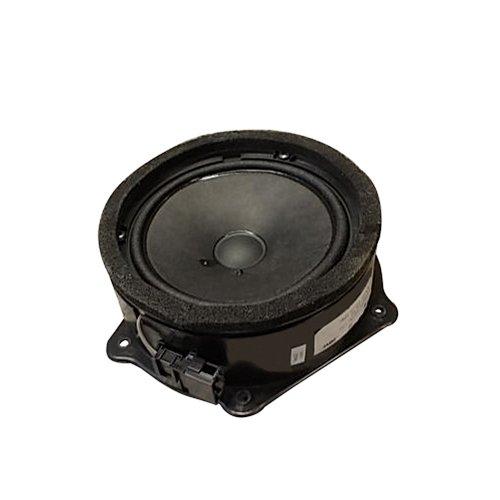 'Audi 8Z0035411A Bose Subwoofer Speaker for Door Front/Rear - Best Price