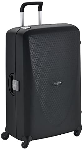 Samsonite Termo Young Spinner 85/32 Koffer, 85cm, 120 L,