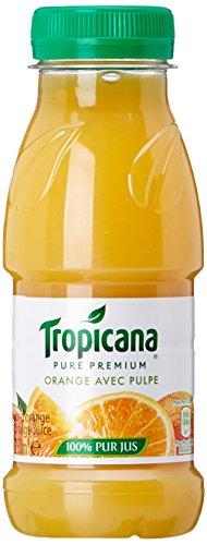 tropicana-jus-dorange-avec-pulpe-pure-premium-25-cl