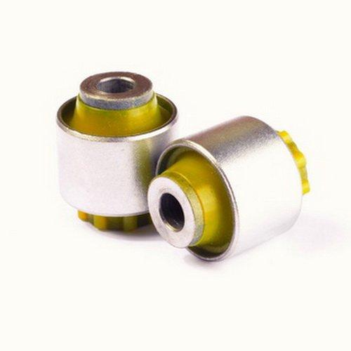 Preisvergleich Produktbild PU buchsen set Ruck. & Vord. Aufh. Upper arm 7-20-390 Set von 2 pcs. Honda Inspire, UA2, Saber, VIGOR 4D, Prelude (1991-1996)