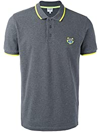 c56c6d5cd7b Amazon.fr   Kenzo - Polos   T-shirts