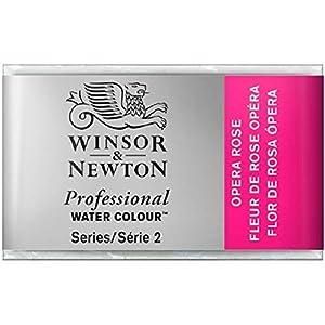 Winsor & Newton - Pintura Importado de Inglaterra