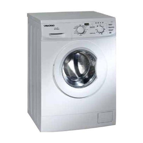 sangiorgio-ses510d-libera-installazione-caricamento-frontale-5kg-1000rpm-a-bianco-lavatrice