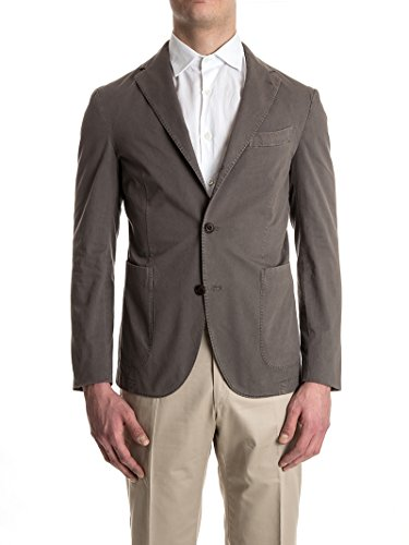 giacca-boglioli-sartoriale