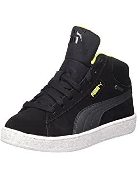 Puma 1948 Mid GTX PS, Zapatillas