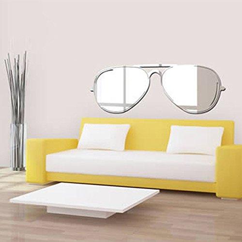 jyzb-miroir-stickers-ps-bton-lunettes-stro-miroir-acryliques-stickers-muraux-pour-embellir-la-dcorat