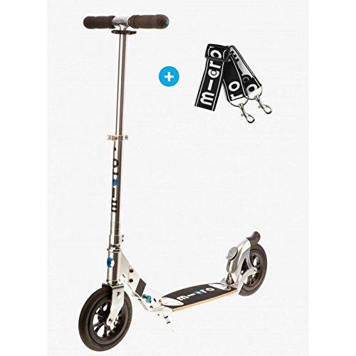 micro-flex-scooter-air