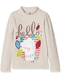 TUC TUC T-Shirt Bambina