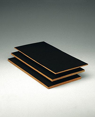 ursa-akustikdmmplatte-akp-2-v-50mm-wlg-035-akustikplatte-schalldmmung-akustik-schallisolierung-1pake