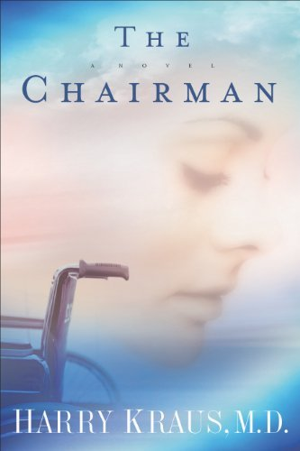 The Chairman by Harry Kraus (2003-09-15)