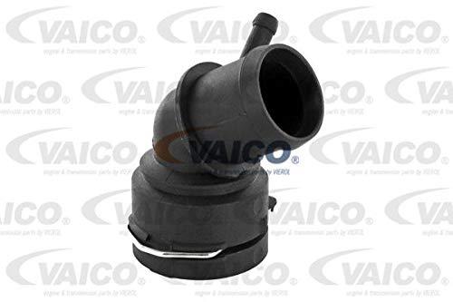 VAICO V10-9738 Bride de liquide de refroidissement
