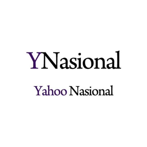 yahoocom-nasional
