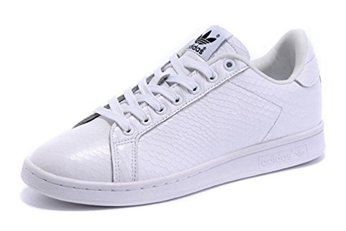 Adidas Stan Smith Sneakers mens IQS1N27MV863