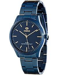 Reloj Marea para Unisex B41166/2