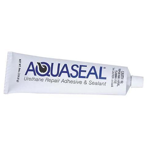 Aquaseal Urethane Repair Adhesive and Sealant 240ml